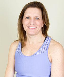 Cindy Regnante