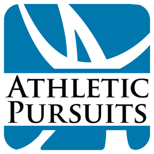 Athletic Pursuits
