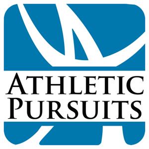 Athletic Pursuits